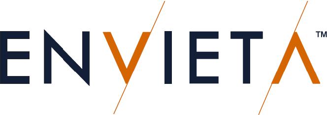 Envieta logo